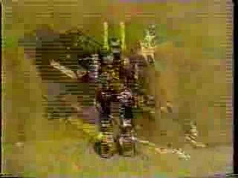 Insecticons Transformers Transformers Insecticons Toy