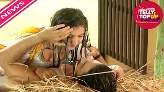 Download Suraj & Chakor To Get Close In 'Udaan'   #TellyTopUp 3Gp Mp4