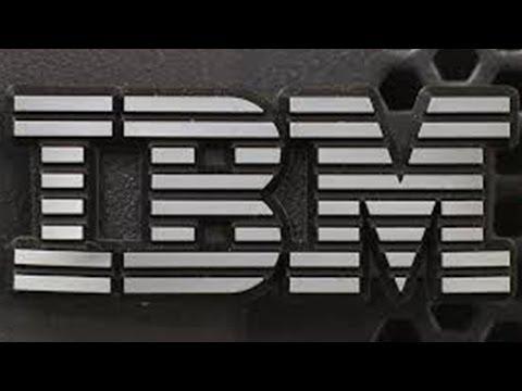 IBM: Why We're Selling Low-End Server Biz to Lenovo