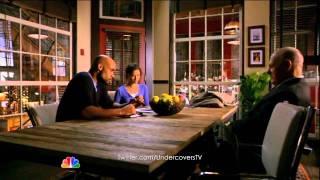 Spy TV (2001) - Official Trailer