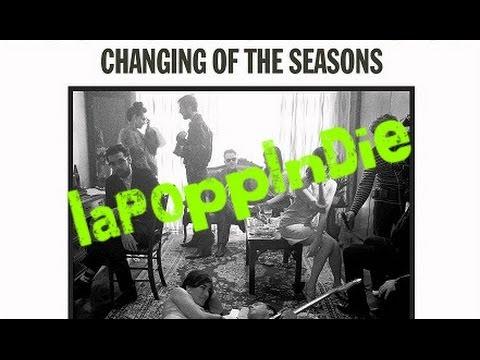 Changing Of The Seasons Two Door Cinema Club Subtitulada