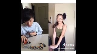TikTok Memes That Would Make PewDiePie Laugh V2