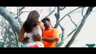 Dil Chura Liya   Qayamat 2003  HD    Full Song   Hindi Music Video   YouTube