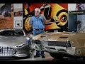 Gran Turismo 6  Real Cars Go Virtual - Jay Leno s Garage
