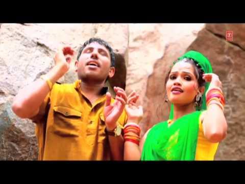 Doodh Mein Milake Jo Bhang Kanwar Song By Fauji Karamveer, Minakshi I Galti Maaf Kardo Bhole video