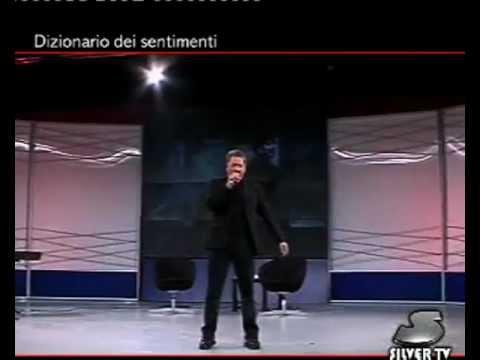 """FRANCO SIMONE – """"ACCANTO"""" – film """"Native"""" di John Real – colonna sonora Marco Werba"""