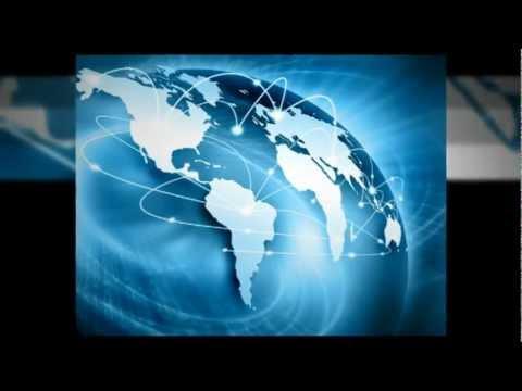 Live GPS Vehicle Tracking Solutions www azlan eu co uk