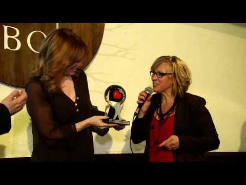 FCABQ - Matv Montréal - Conférence de presse SAB 2016