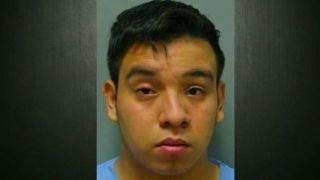Md. rape case defense: Encounter in bathroom was consensual