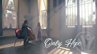 Only Hope By One Voice Children 39 S Choir Feat The Piano Guys Steven Sharp Nelson