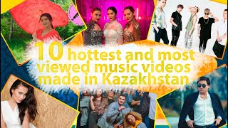 download lagu 10 Hottest And Most Viewed Music S Made In gratis