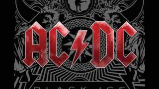 Baixar AC/DC - Rock n Roll Train
