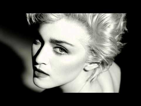 [HQ-FLAC] Madonna - La Isla Bonita