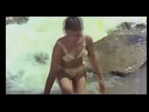 Kuli Scene video