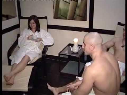 porno-onlayn-poznakomilsya-i-trahnul