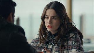 Cherry Season - La Stagione Del Cuore - Episodio 43
