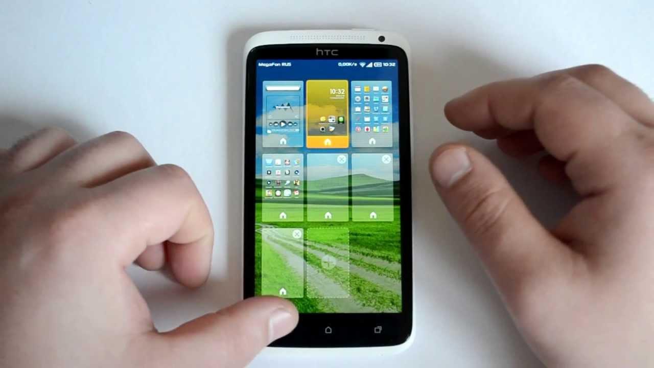 Установил на HTC one X плохую прошивку - Форум XDRV RU