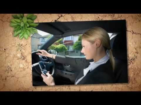 Get auto insurance in Phoenix AZ