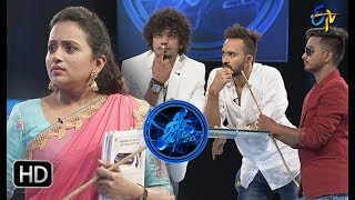 Genes | 17th June 2017 | Full Episode | Yashwant | Bhushan | Sai Teja | ETV Telugu