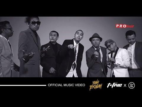 download lagu T-Five - Yang Terindah feat. Rayi Putra (Official Music Video) gratis
