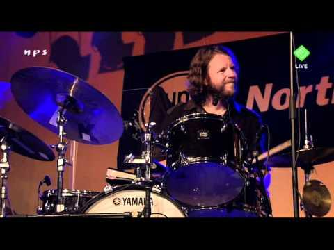 John Scofield / Medeski, Martin&Wood - 'Hottentot' - North Sea Jazz 2007