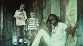 Go Mama Bebe Cool - Go Mama Official New Video 2015 HD