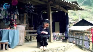 Du lịch Sapa  2017- Sapa Travel Viet Nam 2017 | Sapa is awesome Full 4K 2017 | Fansipan Mountain