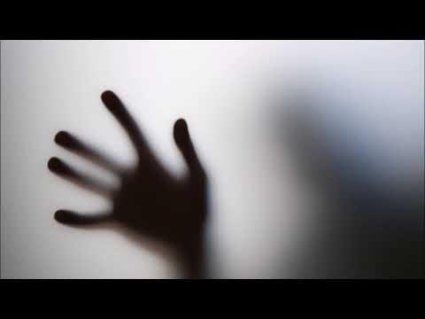 Horror Ringtone | Ringtones for Android | Scary Ringtones