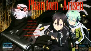Sword Art Online 2 Review (Deutsch/German)