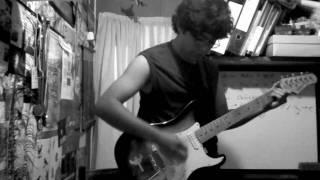 Watch Pink Floyd Ibiza Bar video