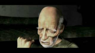 Diablo II Intro