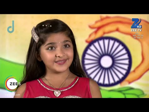 Bandhan Saari Umar Humein Sang Rehna Hai - Episode 96 - January 26, 2015 - Best Scene video