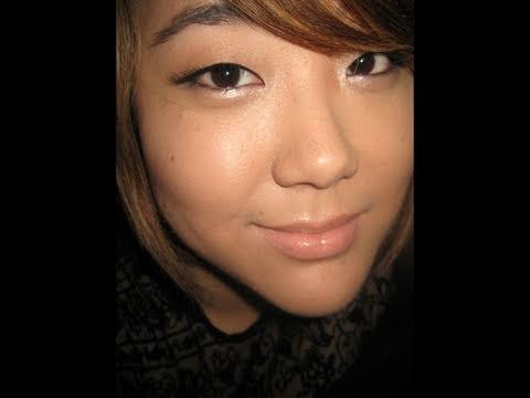 korean makeup tutorial. korean makeup tutorial. Natural Korean Makeup Look; Natural Korean Makeup Look. gkarris. Mar 14, 10:36 PM. Microsoft could have so easily saved face had