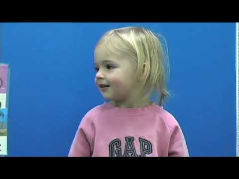 Kids Say The Darndest Things Part 1
