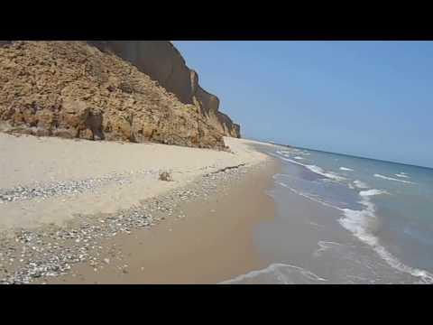 #мой отдых море