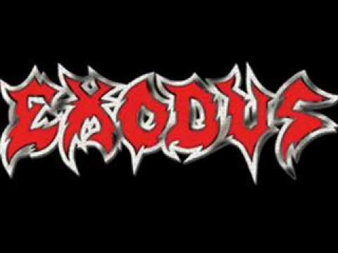 Exodus - When It Rains It Pours