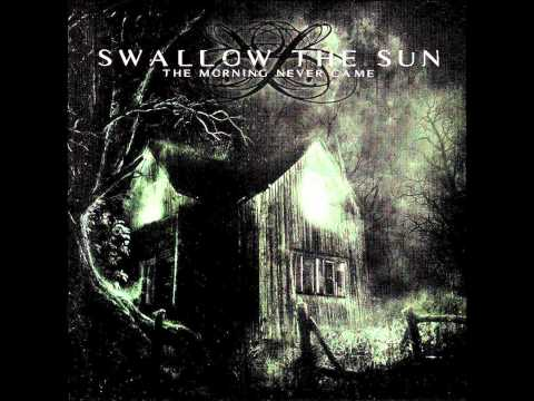 Swallow The Sun - Swallow (Horror Pt.1)
