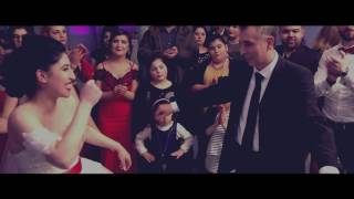 Cala & Azer - 25.02.2017 - Hochzeitsvideo - Alara Events - Ay Studio Germany