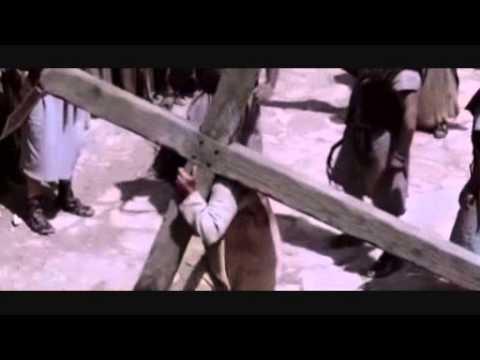 Gagultha Malayil Ninnum video