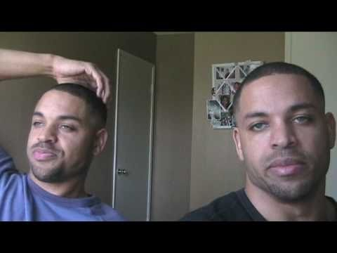 Creatine 101 What Is The Best Creatine and How to Take It. @hodgetwins