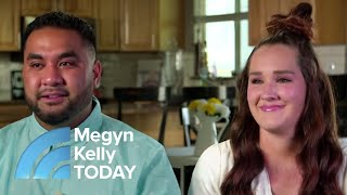 Meet The Couple That Adopted 6 Foster Siblings: 'These Are Our Babies' | Megyn Kelly TODAY