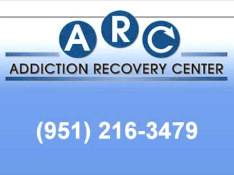 Addiction Recovery Center