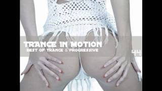 Trance in Motion Vol. 44 (Parte 7)