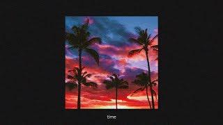 Time - Sexy R&B Beat Instrumental 2018
