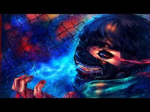 Tokyo Ghoul: Unravel Ft. Hatsune Miku (DJ Jo Remix)