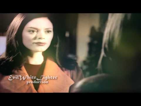 charmed prue and paige meet