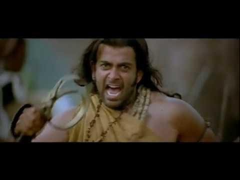 Urumi Malayalam Film New Trailer video