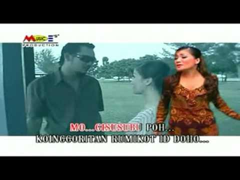 Suhat Nosuhatan Wagu - Ivye Alexandra (hd kadazandusun widescreen) video