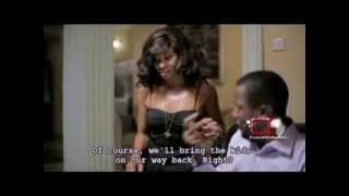 Mr & Mrs (A FAMILY FILM)2