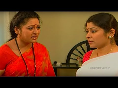 Episode 350 | Chakravakam Telugu Daily Serial